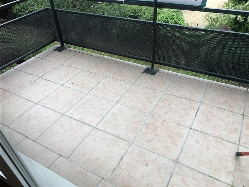 Vente appartement Boussy st antoine 149 990€ - Photo 3