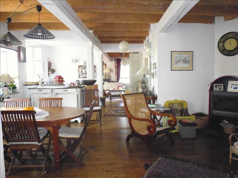 Venta  casa Aslonnes 309000€ - Fotografía 4