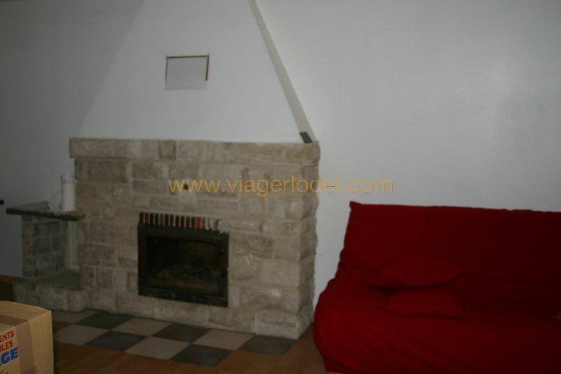 Lijfrente  werkplaats Bussiere badil 75000€ - Foto 10