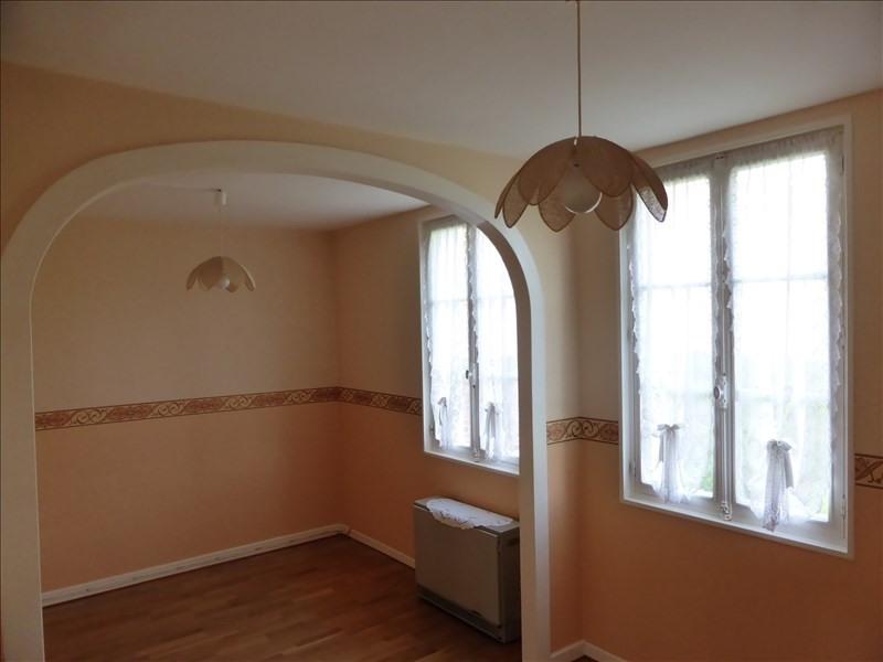 Vente maison / villa Pierrefonds 160000€ - Photo 4