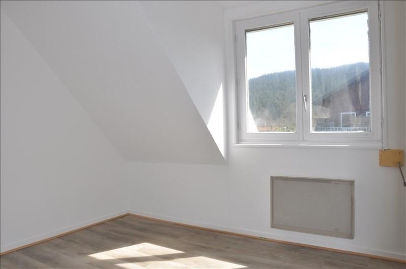 Vente maison / villa Oyonnax 164000€ - Photo 14