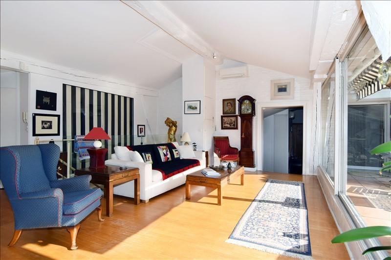 Vente de prestige appartement Toulouse 900000€ - Photo 3