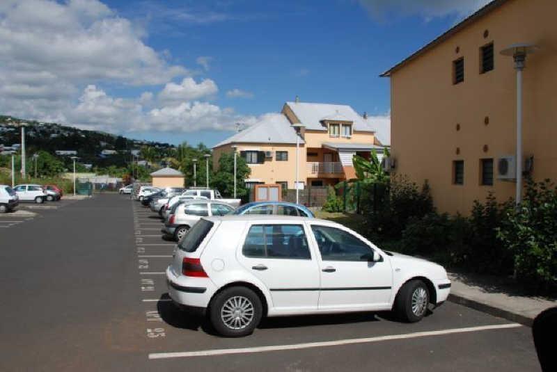 Sale apartment St paul 168000€ - Picture 10