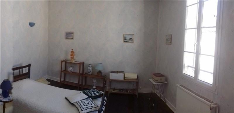 Sale house / villa Surgeres 259000€ - Picture 11