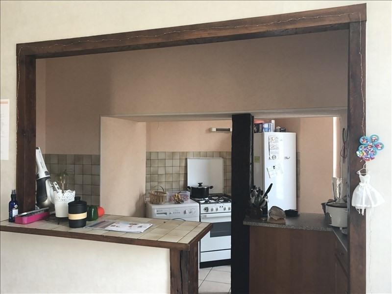 Vente appartement Poitiers 118 000€ - Photo 3