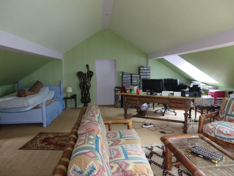 Vente maison / villa St martin de gurcon 367000€ - Photo 6