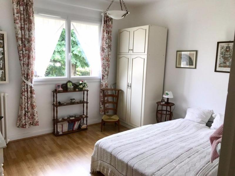 Sale house / villa Le passage 212000€ - Picture 6