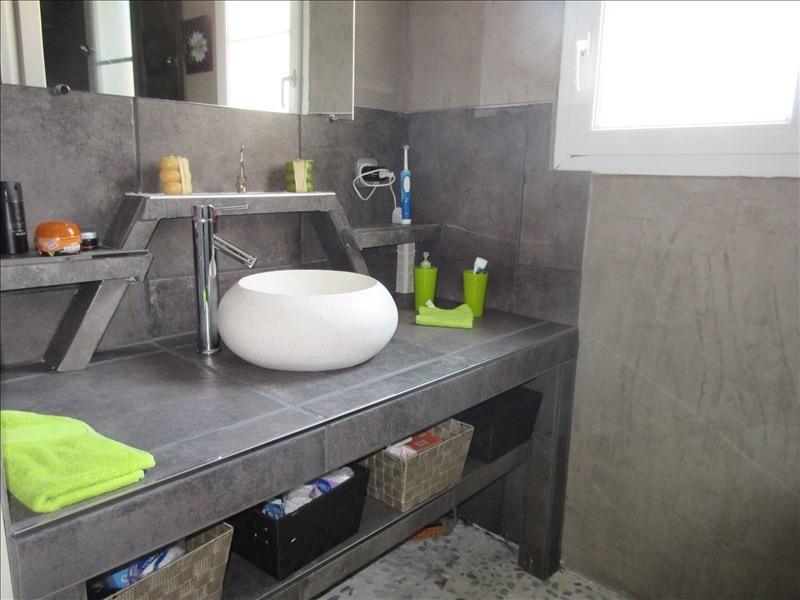 Vente de prestige maison / villa La rochelle 600000€ - Photo 8