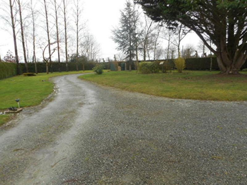 Sale house / villa Saint maudez 231000€ - Picture 5