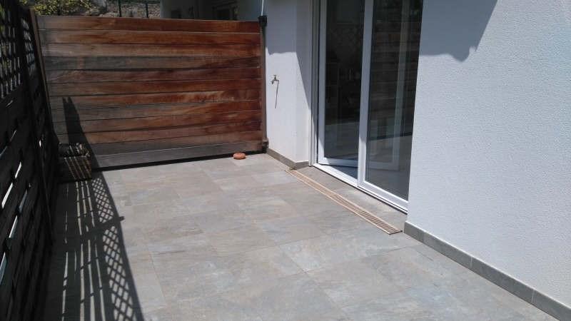 Sale apartment Toulon 240000€ - Picture 1