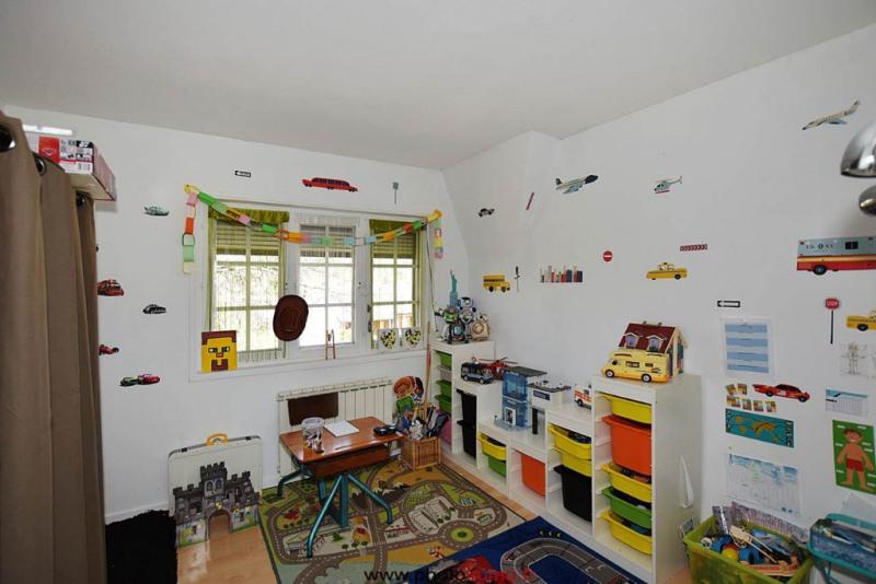 Sale house / villa Cebazat 336000€ - Picture 9