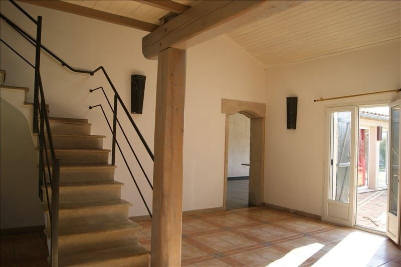 Vente maison / villa 2 mn villefranche lgais 320000€ - Photo 2