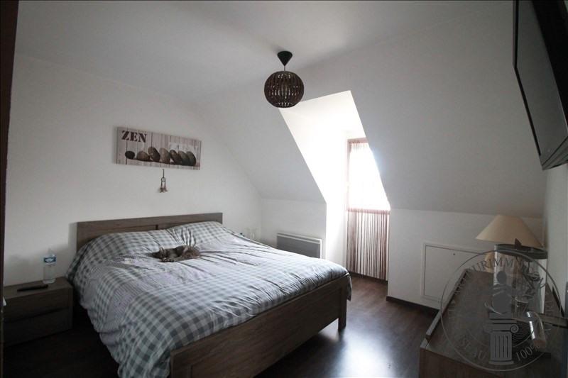 Vente maison / villa Auneau 232000€ - Photo 5