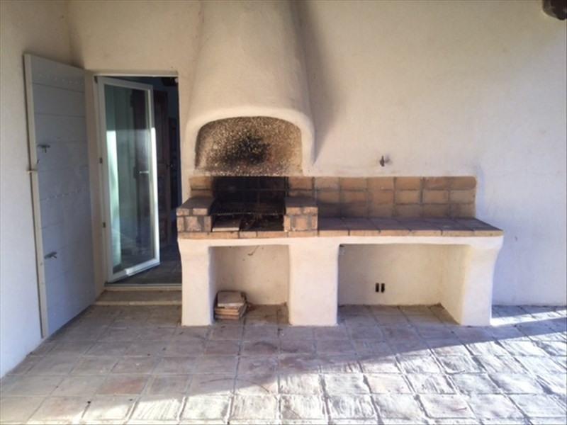 Vente de prestige maison / villa Ansouis 559000€ - Photo 5