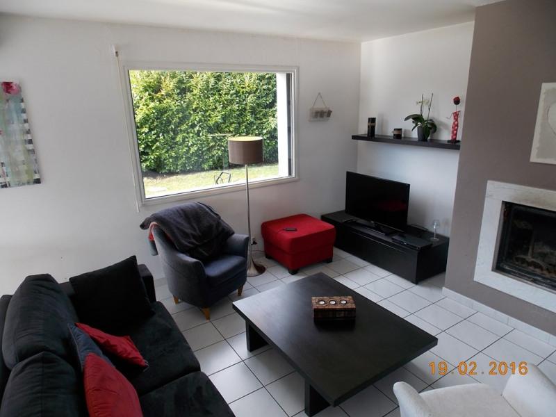 Alquiler  casa Quintal 1800€ +CH - Fotografía 5