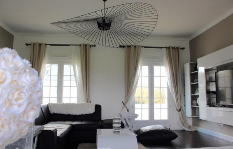 Sale house / villa Medan 890000€ - Picture 7