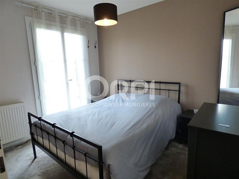 Sale house / villa Les andelys 180000€ - Picture 6