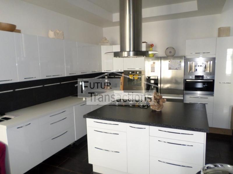 Vente maison / villa Guernes 219000€ - Photo 4