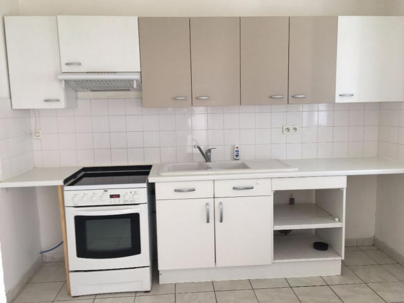 Location appartement Biscarrosse 550€ CC - Photo 6