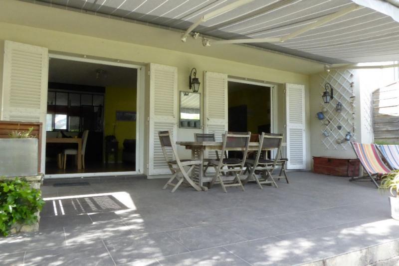 Vente de prestige maison / villa Perigny 693000€ - Photo 3