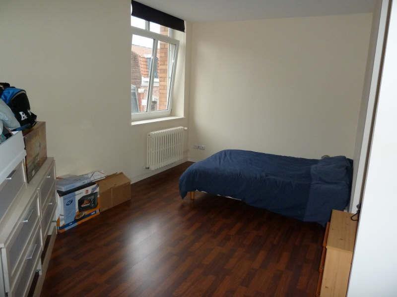 Location appartement Bethune 810€ CC - Photo 3