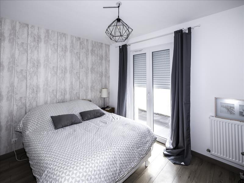 Vente maison / villa Quint 514500€ - Photo 8