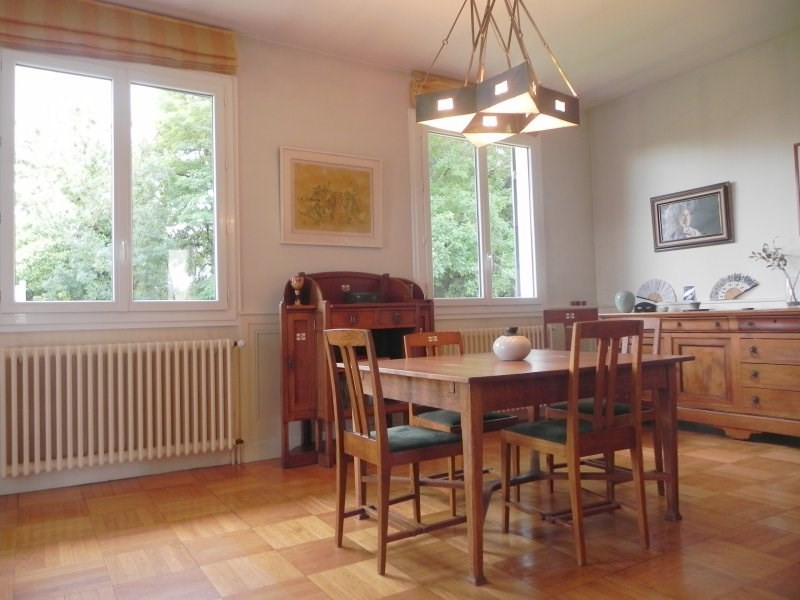 Sale house / villa Agen 400 000€ - Picture 9