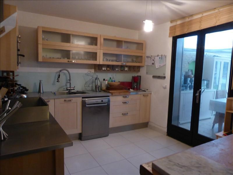Vente maison / villa Essars 167000€ - Photo 3