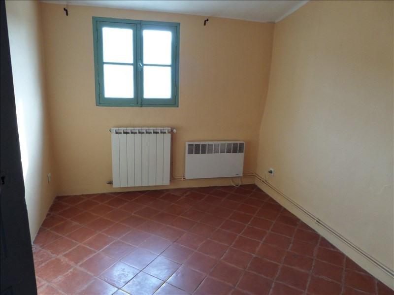 Location maison / villa Jouques 870€ +CH - Photo 4