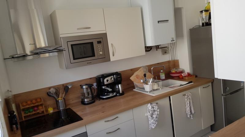 Vente appartement Caen 231000€ - Photo 5