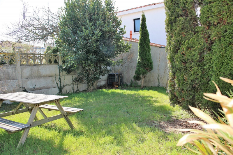 Vente maison / villa Les sables d olonne 343 800€ - Photo 6