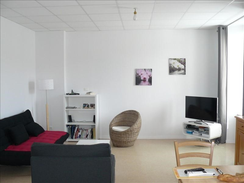 Sale building Josselin 195 175€ - Picture 3