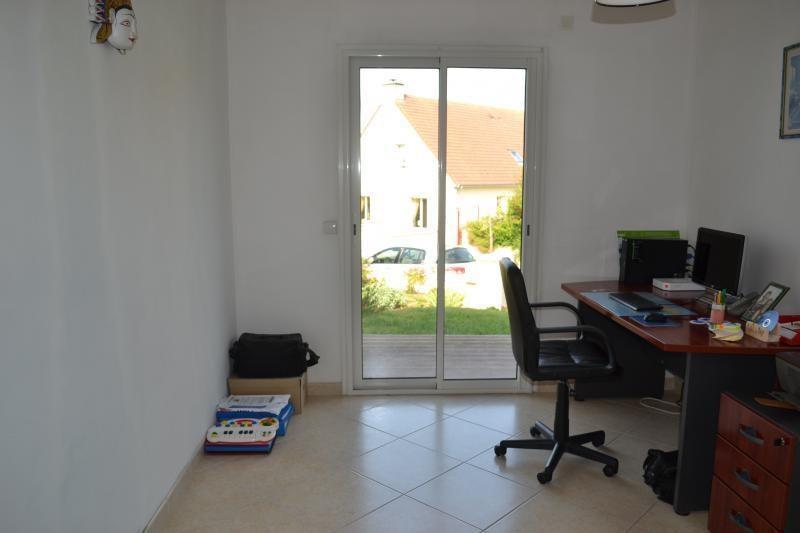 Vente maison / villa Basly 375000€ - Photo 7