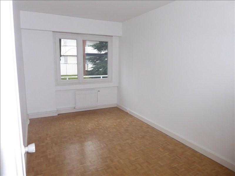 Vente appartement Villemomble 225000€ - Photo 6