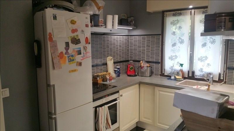 Sale apartment Le raincy 269000€ - Picture 5