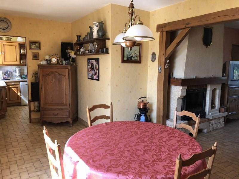 Vente maison / villa May sur orne 194900€ - Photo 11
