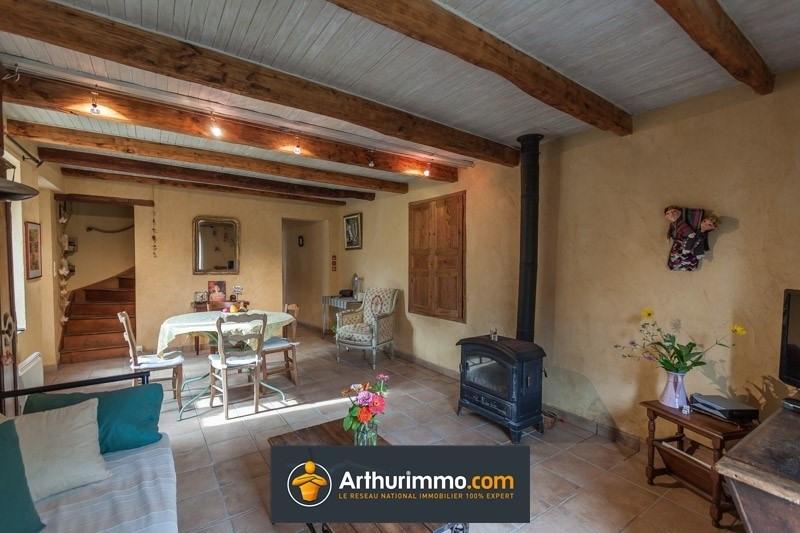 Sale house / villa Les avenieres 178020€ - Picture 4