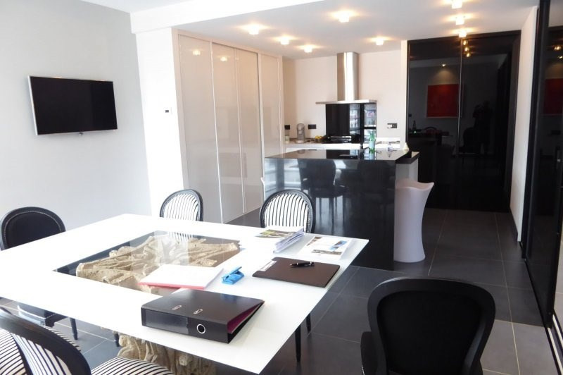 Vente maison / villa Brive la gaillarde 339000€ - Photo 3