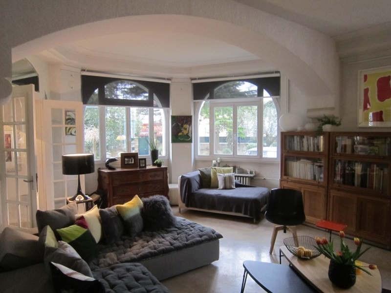 Vente de prestige maison / villa Carcassonne 655000€ - Photo 8