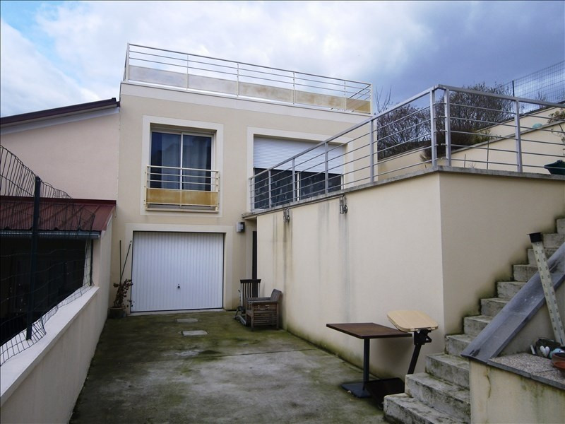 Sale house / villa Argenteuil 499 000€ - Picture 2