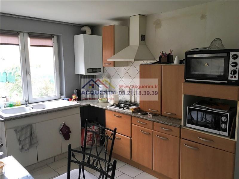 Produit d'investissement maison / villa Carvin 147000€ - Photo 2