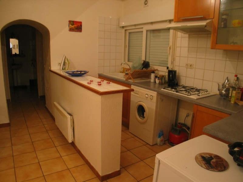 Investment property building Secteur de mazamet 280000€ - Picture 2