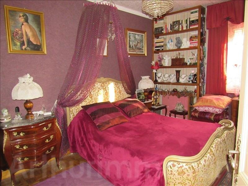 Sale house / villa Bergerac 219000€ - Picture 5