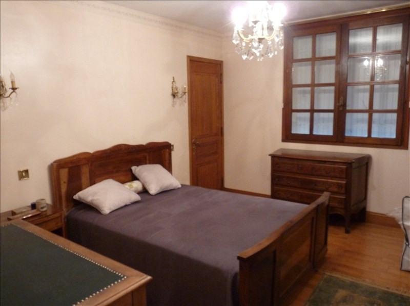 Sale house / villa Agen 210000€ - Picture 5