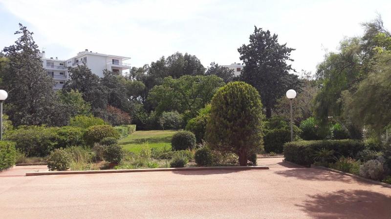 Vente de prestige appartement La seyne sur mer 350000€ - Photo 9
