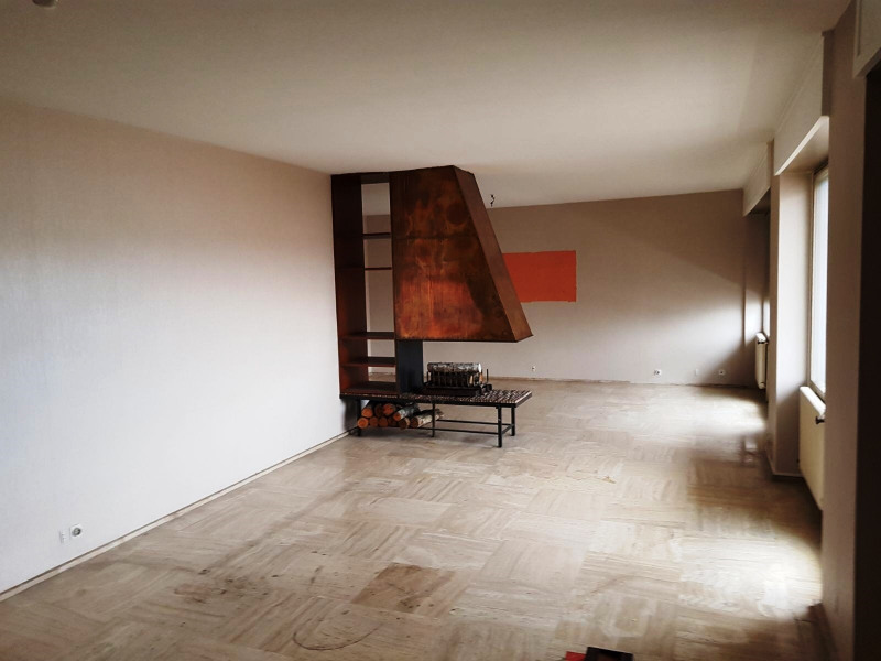 Sale apartment Saint-étienne 92 000€ - Picture 2
