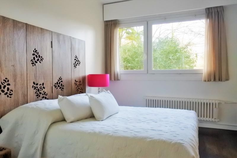 Vente appartement Garches 380 000€ - Photo 8