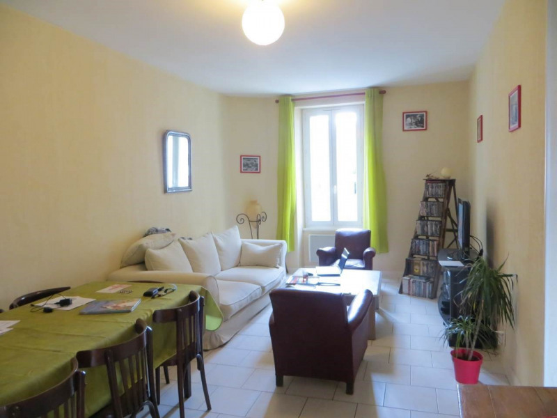 Location appartement Cognac 636€ CC - Photo 2