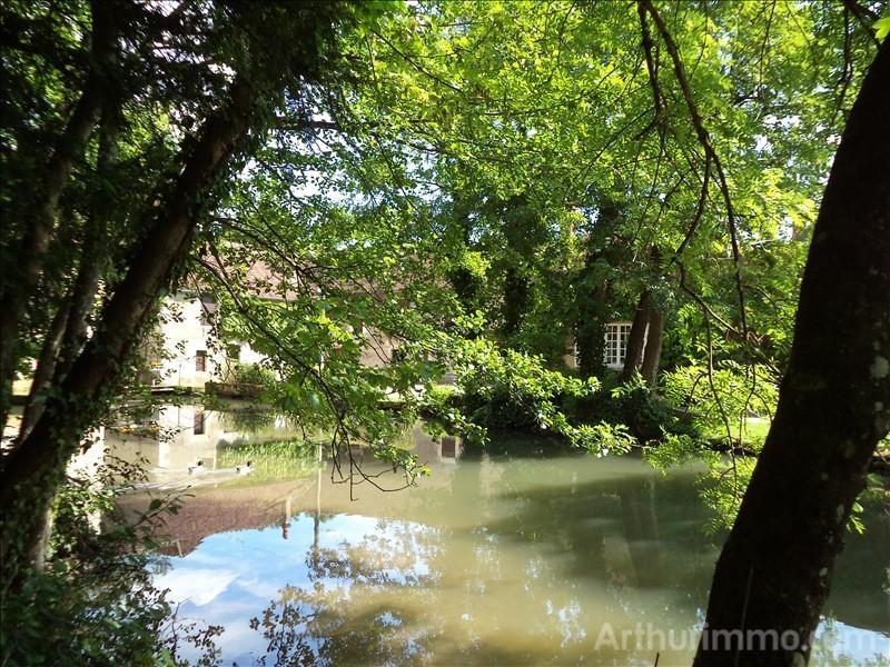 Sale house / villa Donzy 78000€ - Picture 6