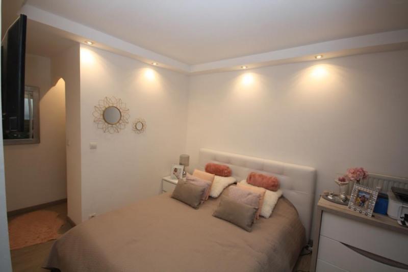 Sale apartment Juan les pins 296000€ - Picture 5